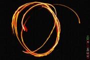 Mario Brenes Simon - Arcos de Fuego