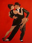 Rosencruz  Sumera - Argentine Tango
