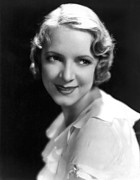 1931 Movies Photos - Arrowsmith, Helen Hayes, 1931 by Everett