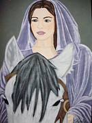Arwen Originals - Arwen by Tammy Rekito