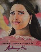 Blockbuster Originals - Ash by Sandeep Kumar Sahota