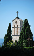 Amee Stadler - Assisi Crosses