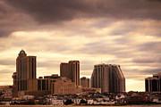 Chuck Kuhn - Atlantic City Casino