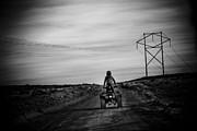 Marilyn Hunt - ATV Utah