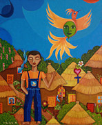 Madalena Lobao-Tello - Autism - a blind flight to