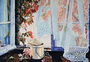 Hanne Lore Koehler - Autumn Aromas