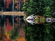 Matthew Winn - Autumn in New York