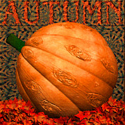 Robert Matson - Autumn