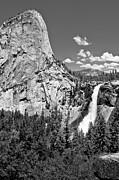 Yosemite Photos - Awesome! by George Imrie Photography