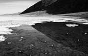 Rees Gordon - Badwater 2