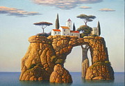 Evgeni Gordiets - Balance