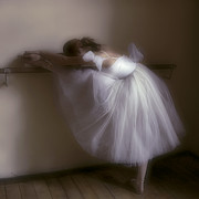 Perform Art - Ballerina 1. Ballet by Juan Carlos Ferro Duque