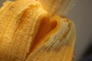 Anne Babineau - banana heart