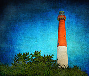 Pat Abbott - Barnegat Light