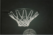 Sabirah Lewis - Basket Time Caught