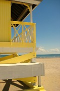 House Photos - Beach Day by JAMART Photography