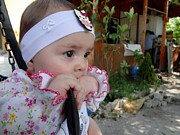 Necati Cil - Beatiful Baby