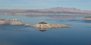 Barb Montanye Meseroll - Beautiful Lake Mead