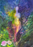 Metamorphosis Originals - Beauty Within by Colleen Koziara