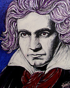 Sam Hane - Beethoven The Original...