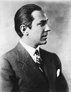 Lugosi Photos - Bela Lugosi, Personal Portrait, Circa by Everett