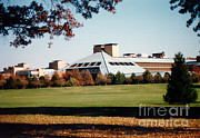 Laboratories Prints - Bell Laboratories Print by Alcatel-Lucent/Bell Labs