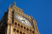 Big Ben Originals - Big Ben by Adam Pender