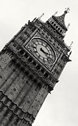 Big Ben Originals - Big Ben by Ekaterina Shevi