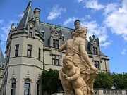 Tony Hammer - Biltmore Estate...