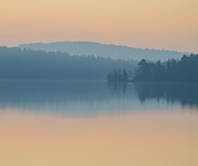 Lake Massabesic Photos - Bliss by Toshihide Takekoshi