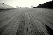 Dean Harte - Boardwalk Dreams