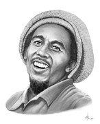 Murphy Elliott - Bob Marley - Murphy...