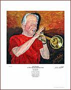 Peter Mark Butler - Bob Thomas at The Long Arm and Short Arm