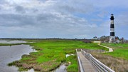 Brad Scott - Bodie Island Lighthouse