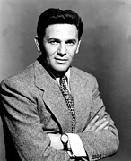 1947 Movies Photos - Body And Soul, John Garfield, 1947 by Everett