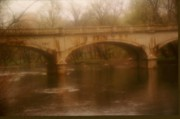 Brandywine Originals - Brandywine Bridge by Emery C Graham Jr