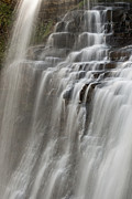 Brandywine Photos - Brandywine Falls II by Dale Kincaid