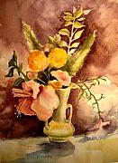 Bill Meeker - BREAKFAST BOUQUET Number...