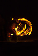 Dance Originals - Breathing Fire by Mike  Dawson