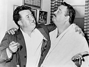 Bsloc Photos - Brendan Behan 1923-1964, Irish Author by Everett