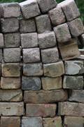 Jonathan Kotinek - Bricks