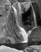 Greg Matchick - Bridalveil Falls at...