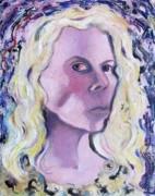 Suzanne  Marie Leclair - Broken Heart and Spirit