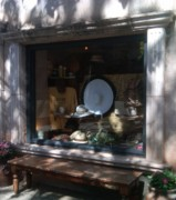 Window Bench Photos - Browse by Anamaria Jimenez