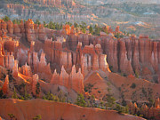 Meeli Sonn - Bryce Canyon overlook