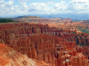 Martina Fagan - Bryce Canyon Utah