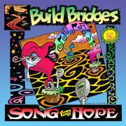 William Krupinski - Build Bridges