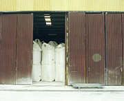 Storage Originals - Bulk Sugar by Jan Faul