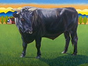 Stacey Neumiller - Bull Market