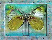 Glenn Bautista - Butterflycomp 1991